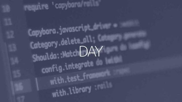 DAY関数