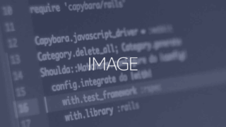 IMAGE関数