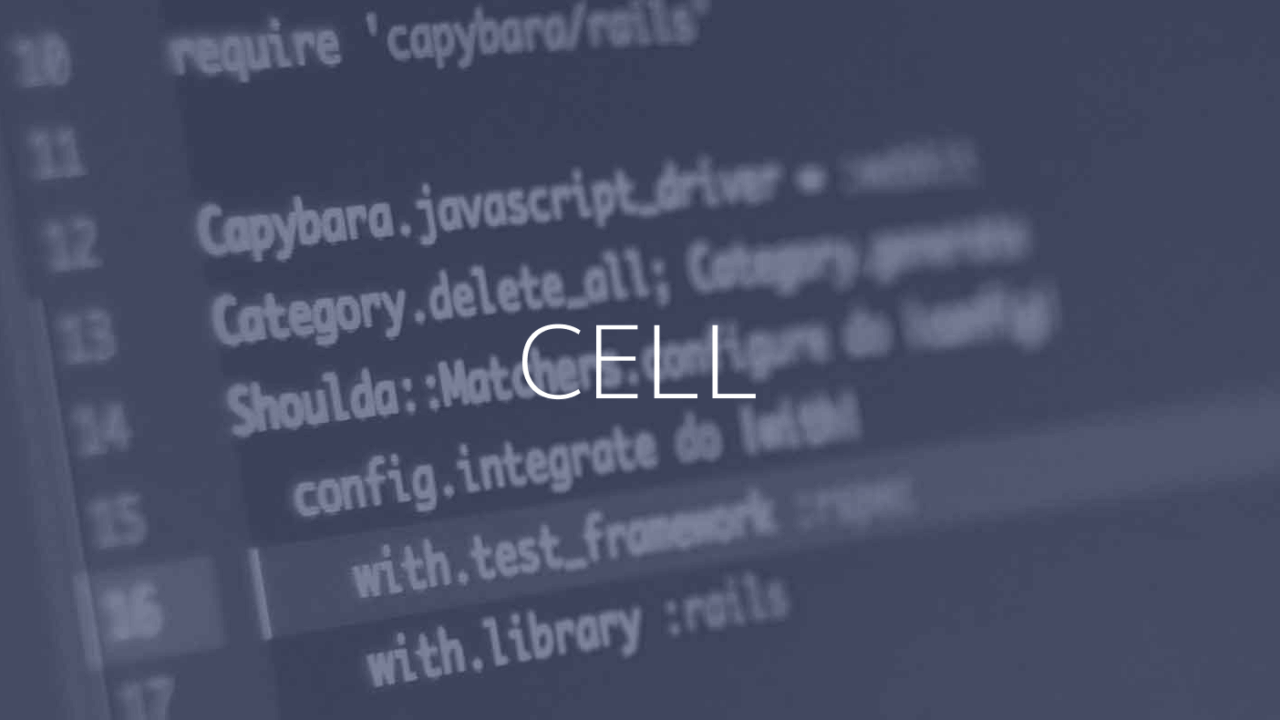 CELL関数